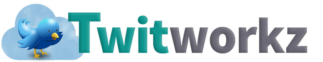 Twitworkz Cloud-Based Software