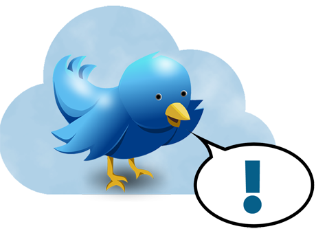 Best Twitter Software and Twitter Marketing Software