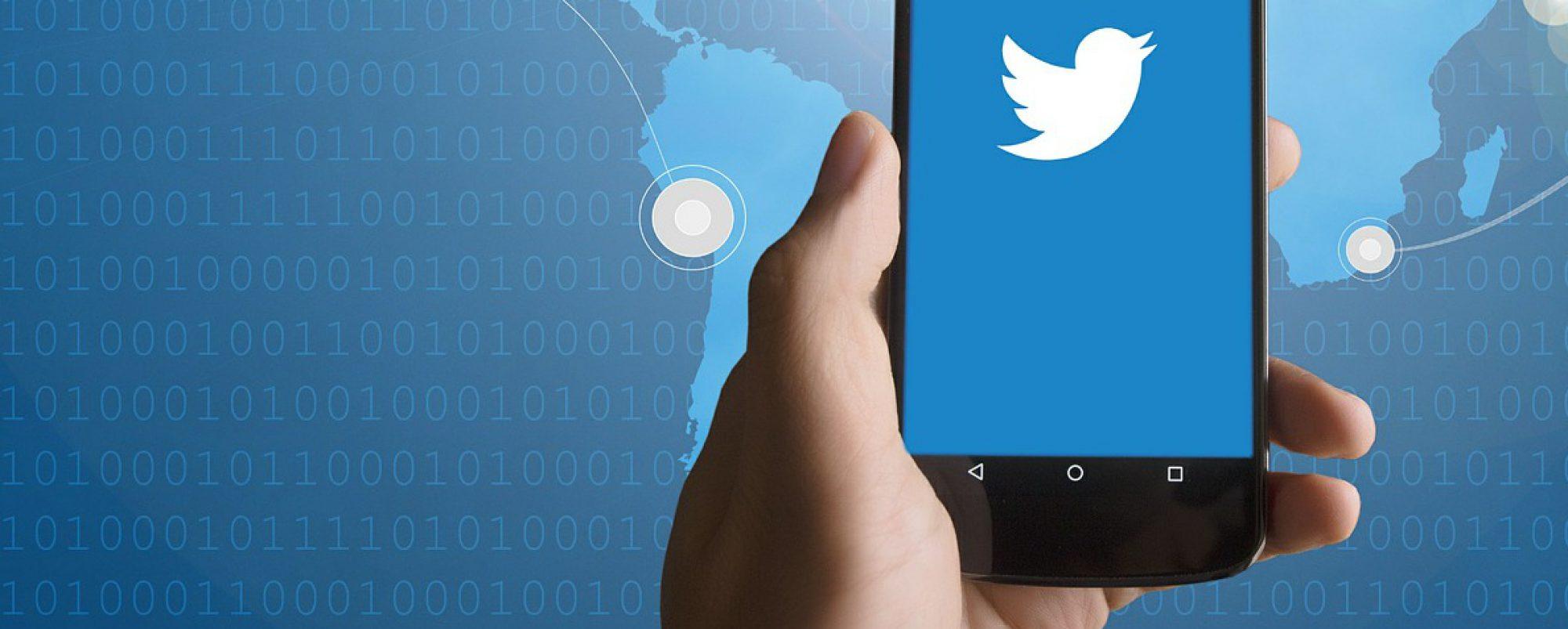 Twitworkz