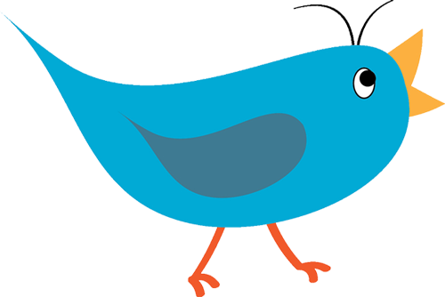 Rules to Twitter Success