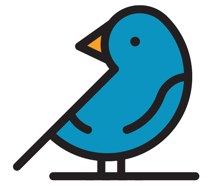 Twitter Automation Tools and Twitter Follower Management Tools